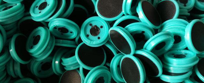 2-colour-injection-molding-plastics
