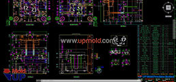 2D-mold-layout-drawing-by-upmold
