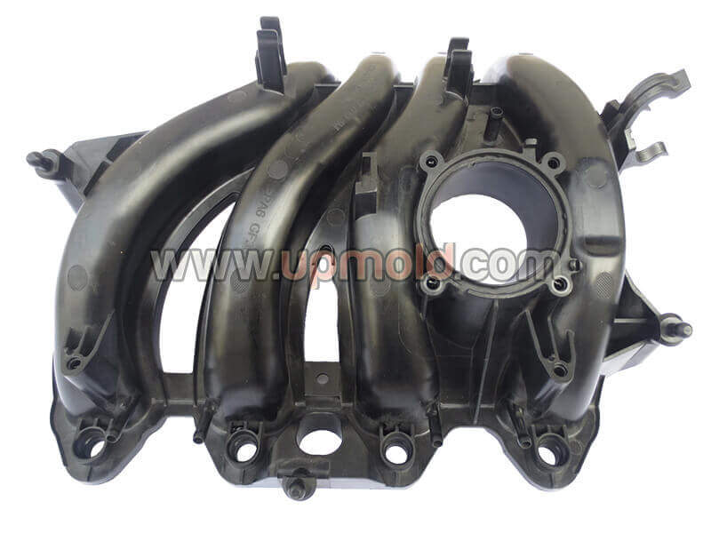 Automotive-Engine-Air-Intake-Manifold