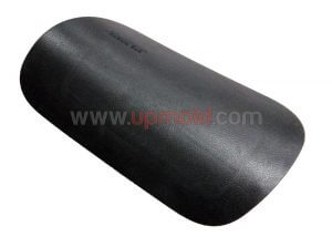 Automotive Passenger Air Bag Lid