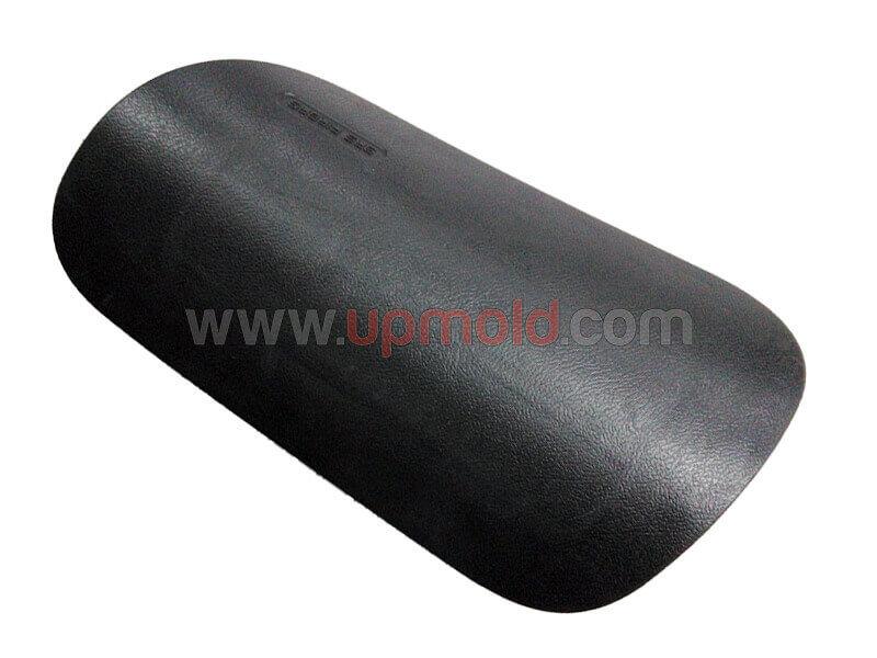 Automotive Passenger Air Bag Lid