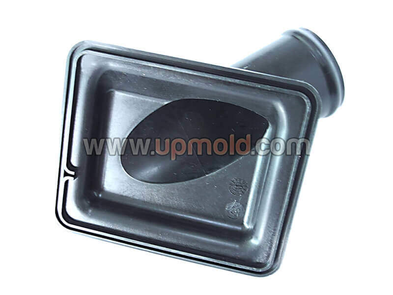 Automotive Steering Column Hole Cover
