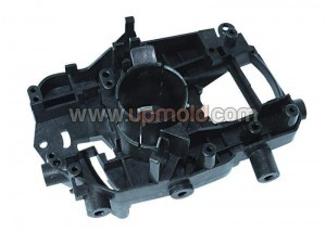 Automotive-Windshield-Wiper-bracket