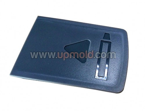 Battery Plastic Cover