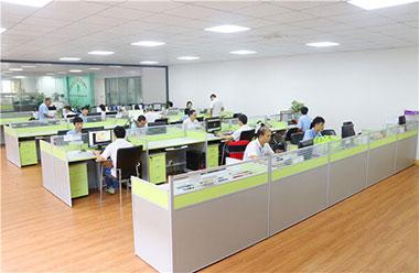 Engineering-work-office-upmold