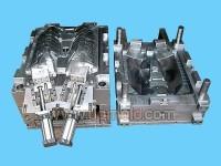 Custom Plastic Injection Mold Manufacturer Upmold Limited