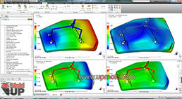 Moldflow-design-analysis by upmold