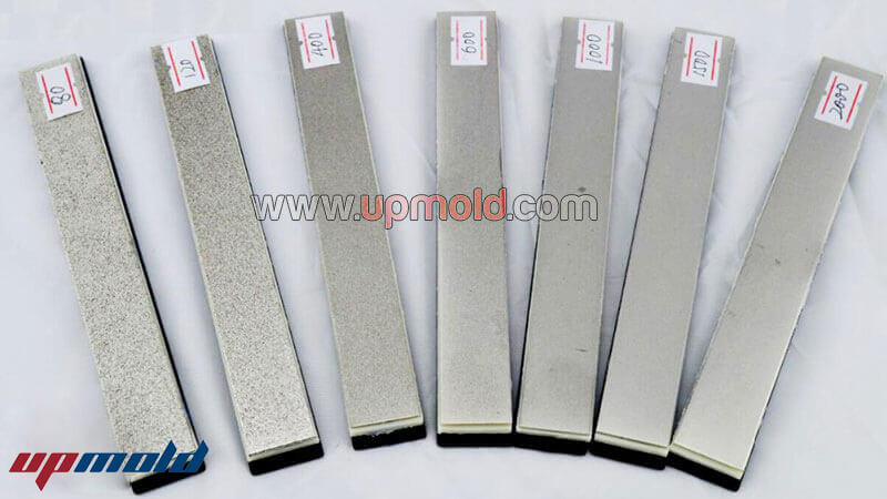 New-Kitchen-Knife-sharpener-diamond-whetstone-80-120-200-400-500-600-800-1000-1500