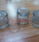 PC-Transparent-unscrew-demold-cap