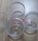 Pc-molded-plastics