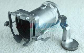 aluminium-casting-manufacturing-product