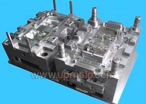 auotomotive-injection-mold