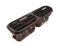 automotive Centre ventilator grille