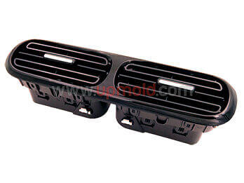 automotive-air-condition-vent-assembly-348