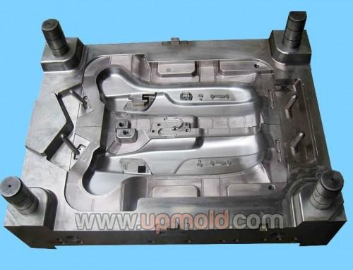 automotive bottle holder injection molds custom manufacturer upmold. Black Bedroom Furniture Sets. Home Design Ideas