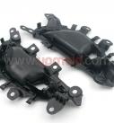 automotive-car-handle-cover