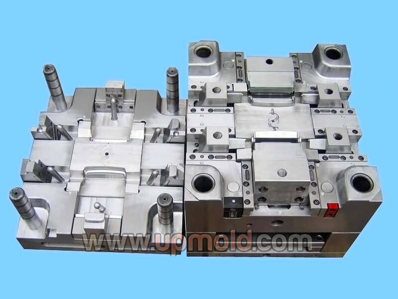 Automotive Component Tooling