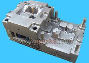 automotive-cup-holder-molds