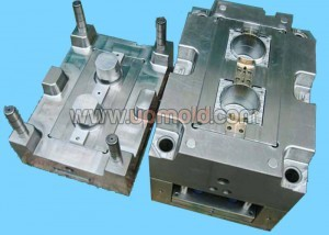 automotive-cup-holder-tooling