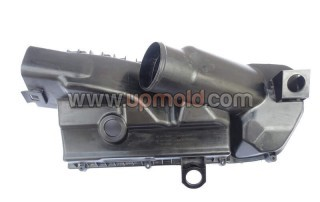 Automotive Engine Inlet Pipe Component