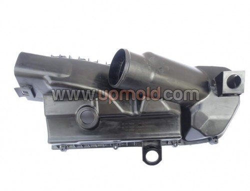 Automotive Engine Air Inlet Part