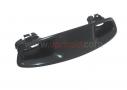 automotive-car-handle