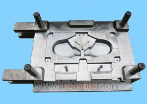 automotive-interior-trim-plastic-mould