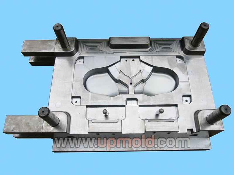 Plastic Molds Custom Injection Molding Manufacturer China Upmold