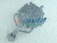 casting-aluminium-part