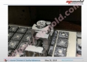 cnc machining china Upmold