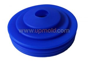 Silicone Cushion