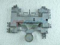 custom-aluminium-casting