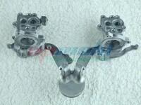 die-casting-aluminium-body