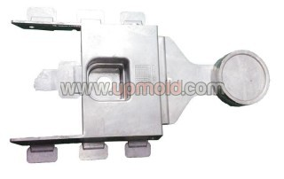 Die-Casting Components