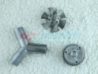die-casting-molded-parts