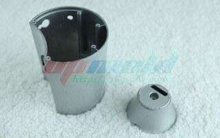 die-casting-mould-casting-products