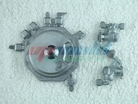 die-casting-tools-processed-part
