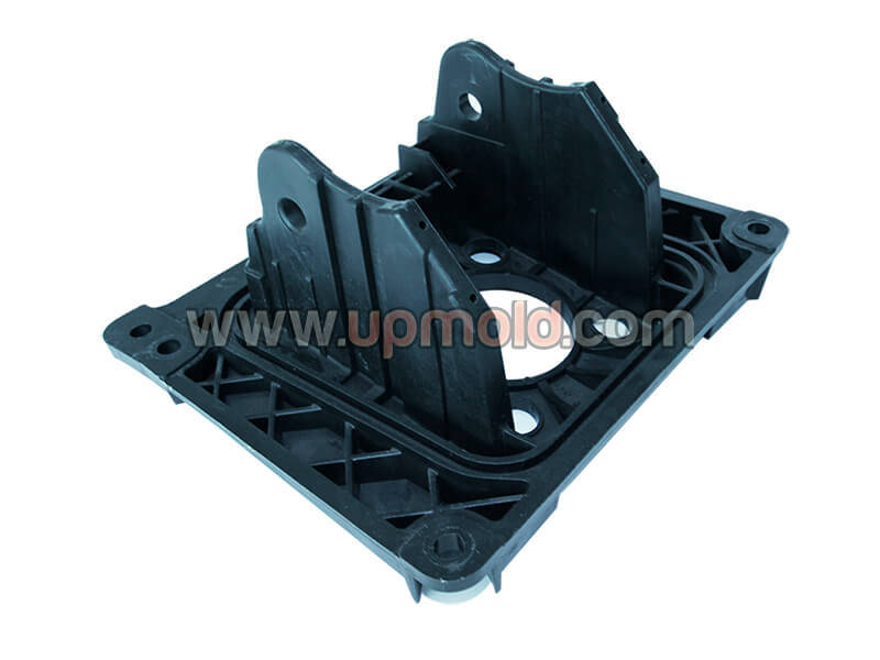 Structural Frame Part