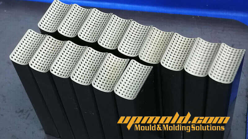 injection-molding-mold-inserts-manufacturing