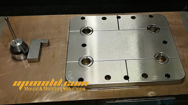 injection-molding-venting