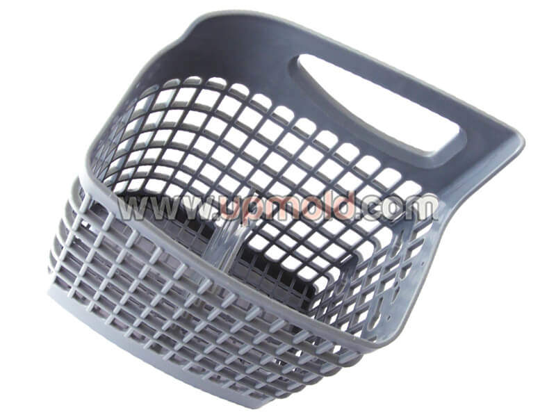 KitchenWare Basket