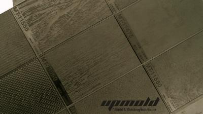 mold tech texture
