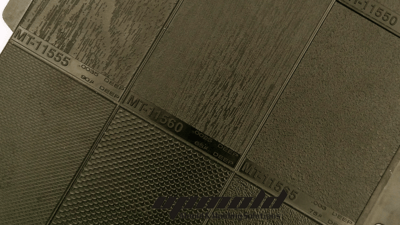 mold-tech-texture-specification