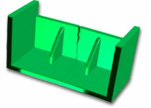 Injection Molding Defects And Solutions | Moulding defects and remedies