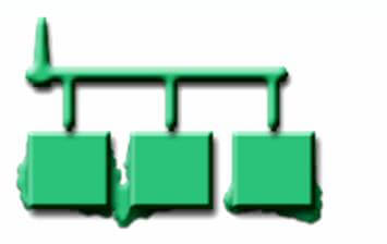 Injection Molding Defects And Solutions | Moulding defects