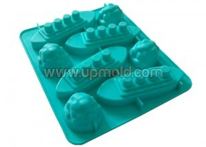 kitchen cake moulds