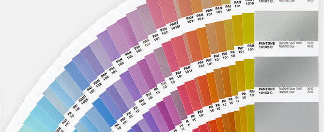Color Standards Chart Color Standards Pantone Ral Ncs Systems