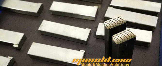 plastic-injection-mold-components