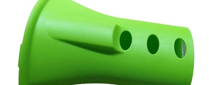 plastic-injection-molding-part