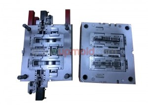 plastic-injection-molds
